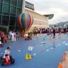 Area Baby - Educazione stradale