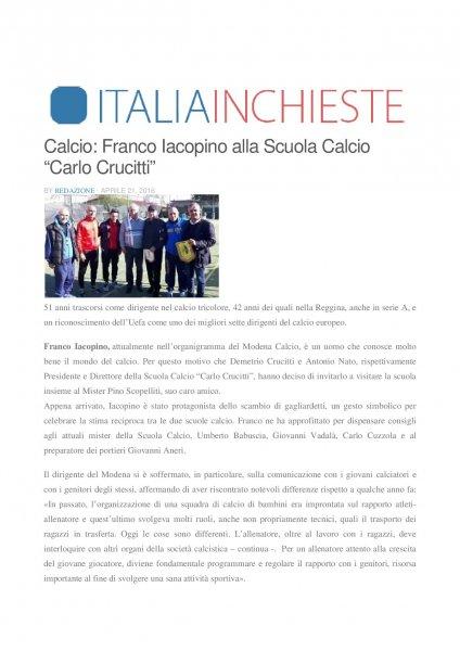 calcio-franco-iacopino-alla-scuola-calcio-carlo-crucitti-page-001