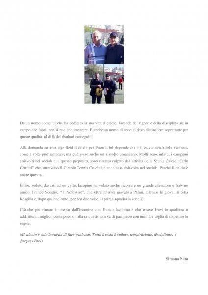 calcio-franco-iacopino-alla-scuola-calcio-carlo-crucitti-page-002