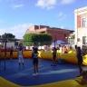 Campo Calabro RC
