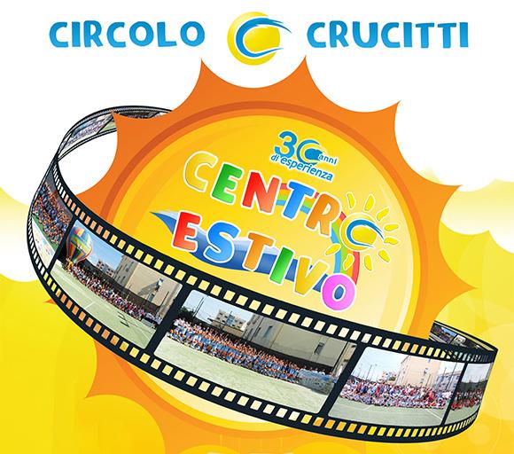 CIRCOLO-CRUCITTI-30-anni-di-esperienza